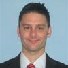 Alfred Zarroli - Ameriprise Financial Services, Inc.