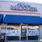 Allure Nail & Spa - Dallas, TX