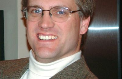 Brent M Wogahn MD - Eau Claire, WI