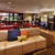 Courtyard by Marriott Columbus Easton