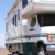 Bell Road RV Center