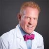 Dr. Samuel Preston Martin IV, MD