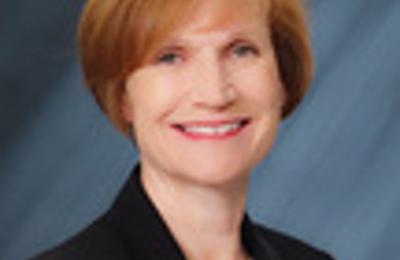 Dr. Karen Jordan - Merrillville, IN