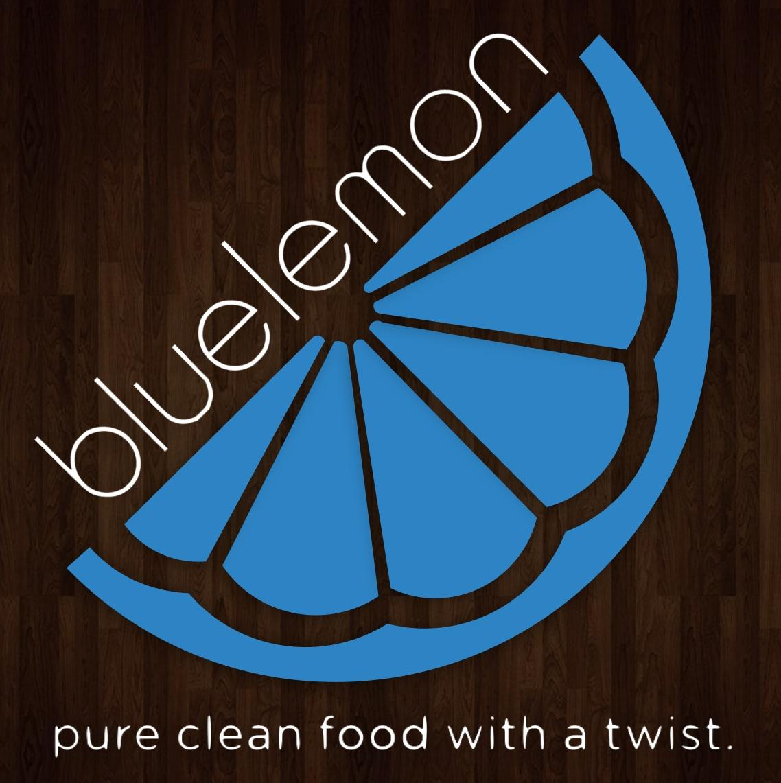 Blue Lemon 11073 N Alpine Hwy Ste 101, Highland, UT 84003