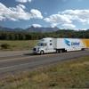 Continental Van Lines Inc