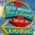 Redwood Lounge & Package Liquors
