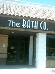 Bath Company The