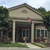 The Oaks of Lynchburg - CLOSED