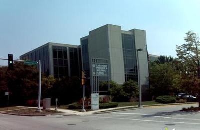 Laborer's Welfare & Pension - Westchester, IL