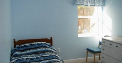 Tidd's Adult Foster Home - Delton, MI