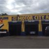 Motor City Auto Pros