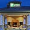 Holiday Inn Express Fallon