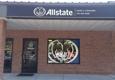 Allstate Insurance Agent: Jack Colbourne - Salisbury, MD