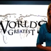 World's Greatest TV - CLOSED
