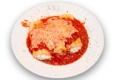 Pappagallo's Pizza - Satellite Beach, FL