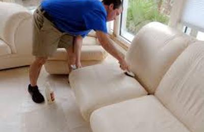 Carpet cleaning Glendale - Glendale, CA