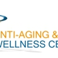 Anti-Aging & Wellness Center Shivinder S. Deol MD Inc. - Bakersfield, CA