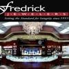 Fredrick Jewelers