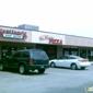 Old Town Pizza - Schaumburg, IL