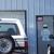 Al's Automotive Supply Inc