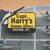 Capt Harry's Fishing Supply Inc