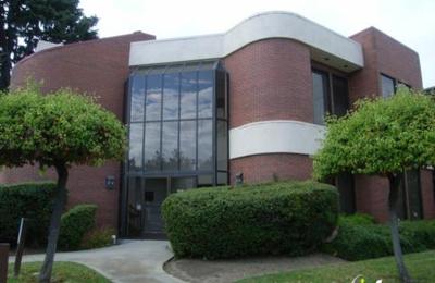 Top Notch Seats Inc - Campbell, CA