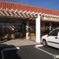 De La Torre's Trattoria - Pleasanton, CA