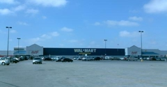 Walmart Supercenter - San Antonio, TX