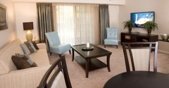 Swan Harbour Apartments - Northville, MI