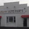 Superior Auto Electric & Parts