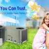 Air Expo Heating & Air Conditioning