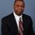 Alphonsus Aguh: Allstate Insurance