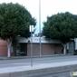 Alarm Line - Los Angeles, CA