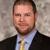 Allstate Insurance: Neal Evans