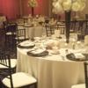 Petruzzello's Banquet & Conference Center