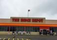 The Home Depot - Auburn, IN