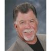 Chris Kistner - State Farm Insurance Agent