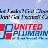 United Plumbing of Southwest Florida