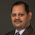 Luis Cardenas: Allstate Insurance