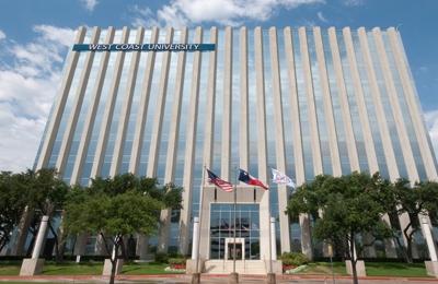 West Coast University - Dallas, TX