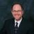Dr. Mark Roger Freiberg, MD