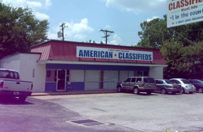 ABA Heating and Cooling - Austin, TX