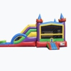 Funhouse Inflatables & Party Rentals