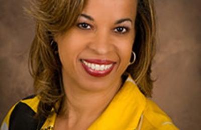 Dr. Gayla Denise Sylvain, MD - Stockbridge, GA