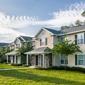 Enterprise Cove Apartments - Orange City, FL