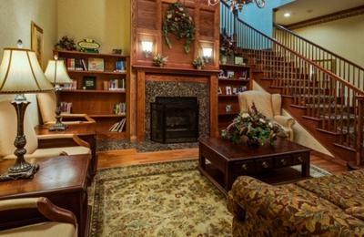 Country Inn & Suites by Radisson, Merrillville, IN - Merrillville, IN