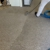 D P Carpet Cleaning