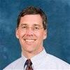 Dr. Karl Thomas Rew, MD