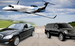 Englewood Taxi Service & Limo Car
