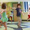Kadlec Child Care Ctr